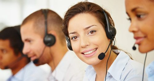 Sky Phone Number - http://directcontactnumber.com/category/couriers/