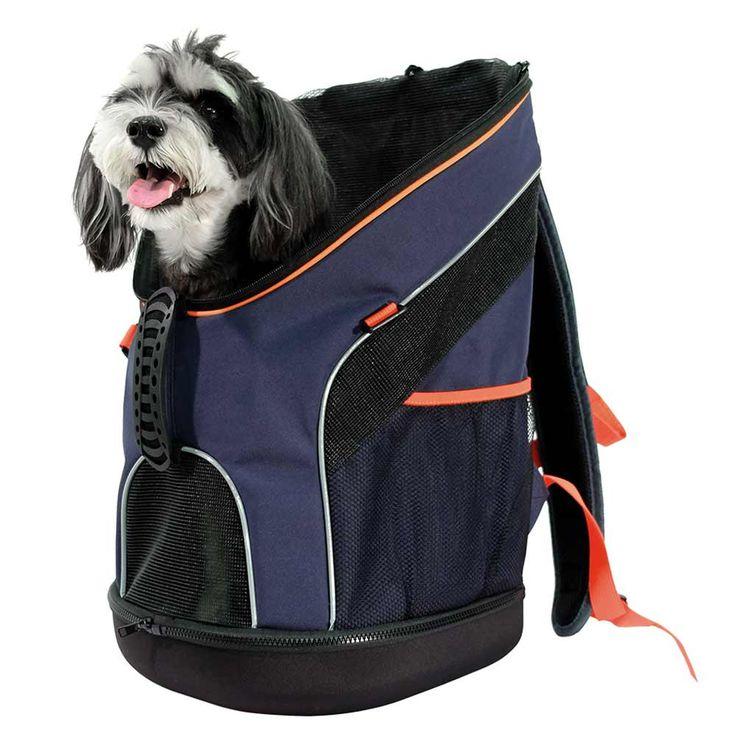 22 besten Onlinezoo Hundeboutique und Hundesalon Bilder auf ...