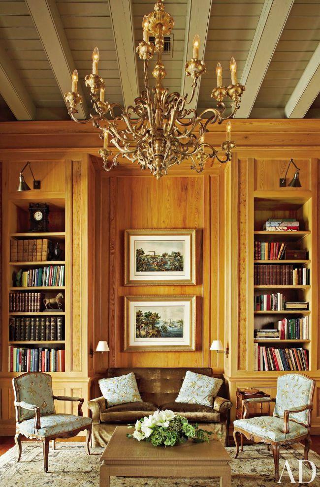 17 Best Images About Home Decor Amp Color Schemes On