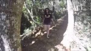 Resultado de imagem para Fazenda cachoeira em cabreuva