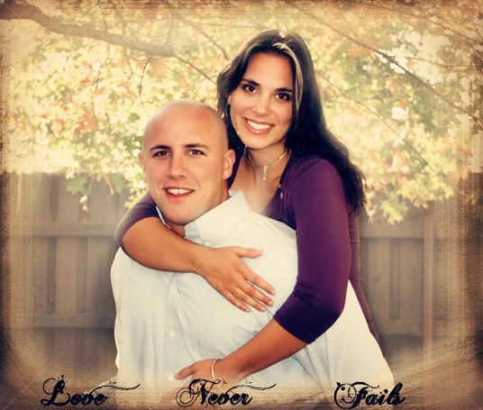 @PP-Design Custom Photo Editing Wedding Portrait by PicturePerfect88 on Etsy, $30.00 @etsy: Wedding Portraits, Custom Photo, Photo Editing