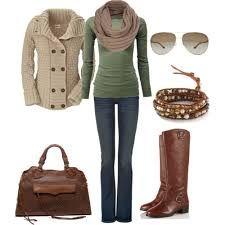 Unique fashion 2014, see more styles : www.lolomoda.com