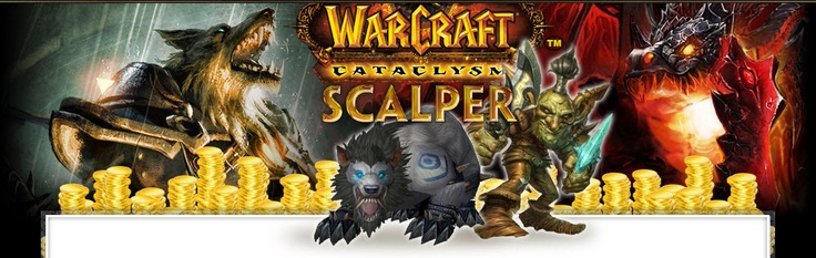 Cataclysm Leveling Guides