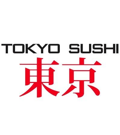 Wieloletnie doświadczenie w kuchni japońskiej pozwoliło nam na stworzenie miejsca, które przyciągnie smakoszy oraz pasjonatów sushi jak i również tych, którzy jeszcze smaku prawdziwej japońskiej kuchni nie poznali.  Tokyo SushiNasi kucharze to doświadczeni mistrzowie, specjalizujący się w kuchni japońskiej, a przede wszystkim w sushi.