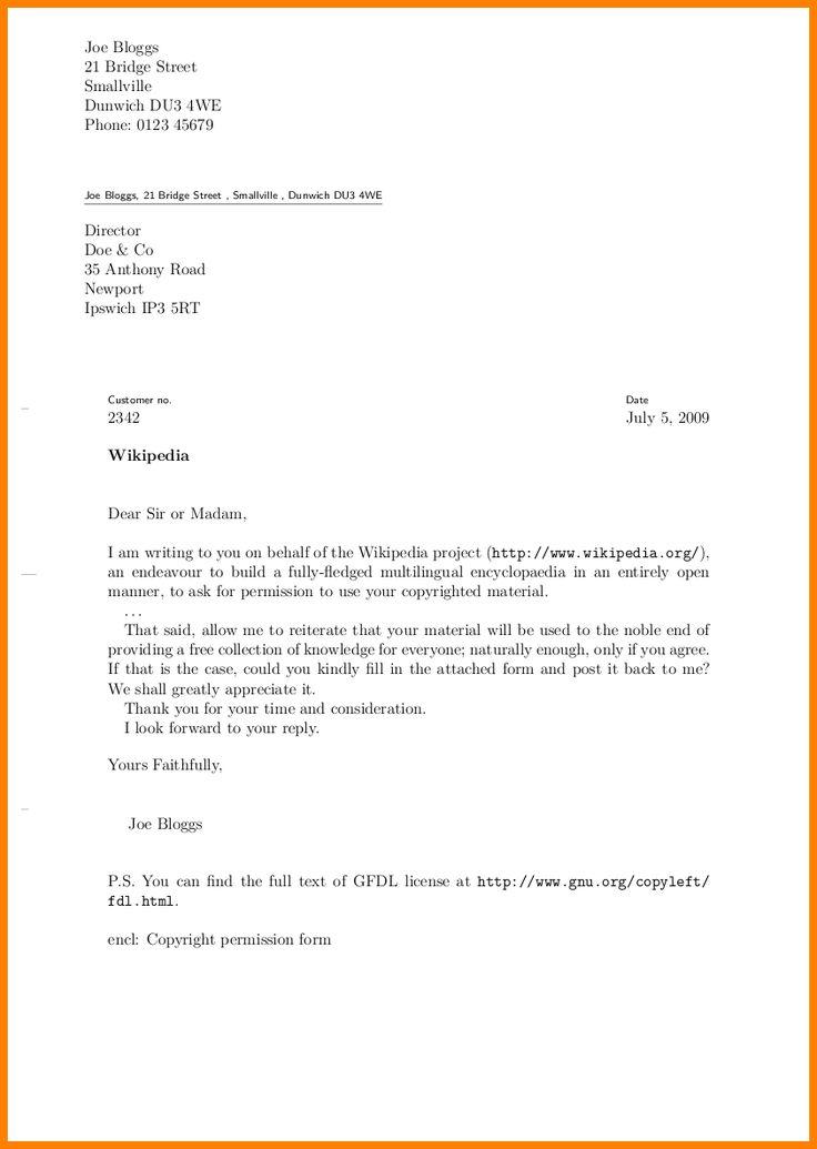 Более 25 лучших идей на тему «Rdv passeport» на Pinterest Список - appointment letter in doc