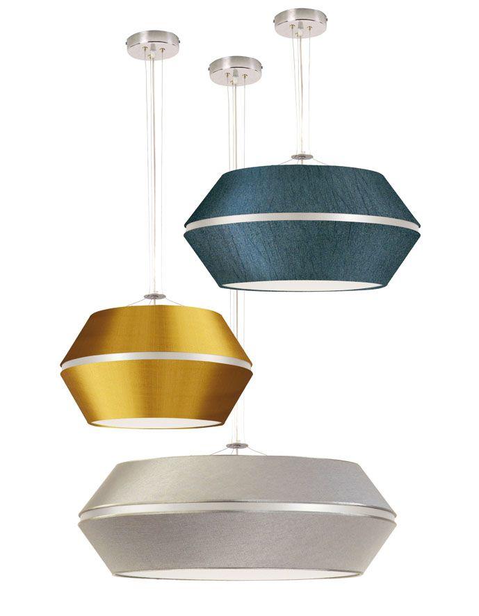 Lámparas modernas modelo YUROK. Iluminacion Beltran, tu tienda ONLINE de iluminacion en todos los estilos. Acceso tienda online : www.lamparasyapliques.com