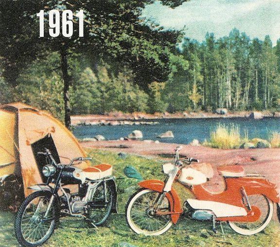 Vanhat valokuvat ja mainokset - timpsu22 - Picasa-verkkoalbumit