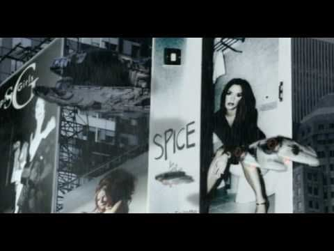 Haven't watched this video in ages, but the song is always stuck in my head. Classic. Spice Girls - Spice Up Your Life