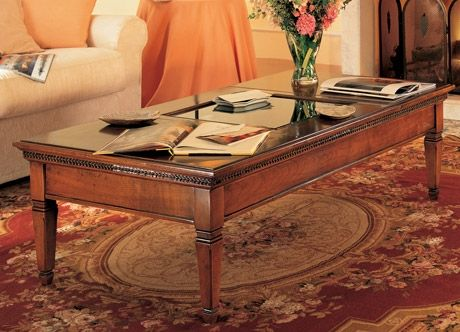 7 best Tavolini   Coffee Table - Classic Collection images on Pinterest