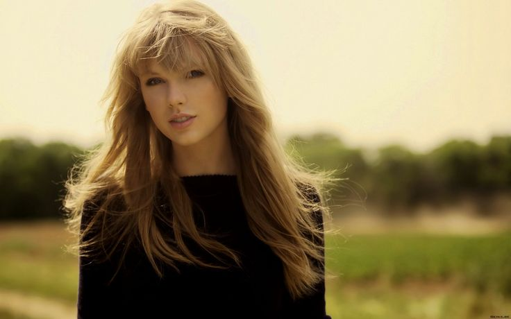 Wallpapers Of Taylor Swift