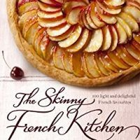 The Skinny French Kitchen by Harry Eastwood | Download, EPUB, PDF,, topcookbox.com
