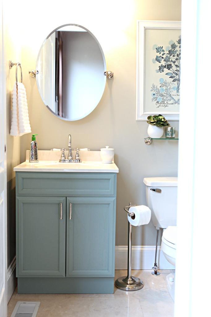 Office Bathroom Design Images Design Inspiration