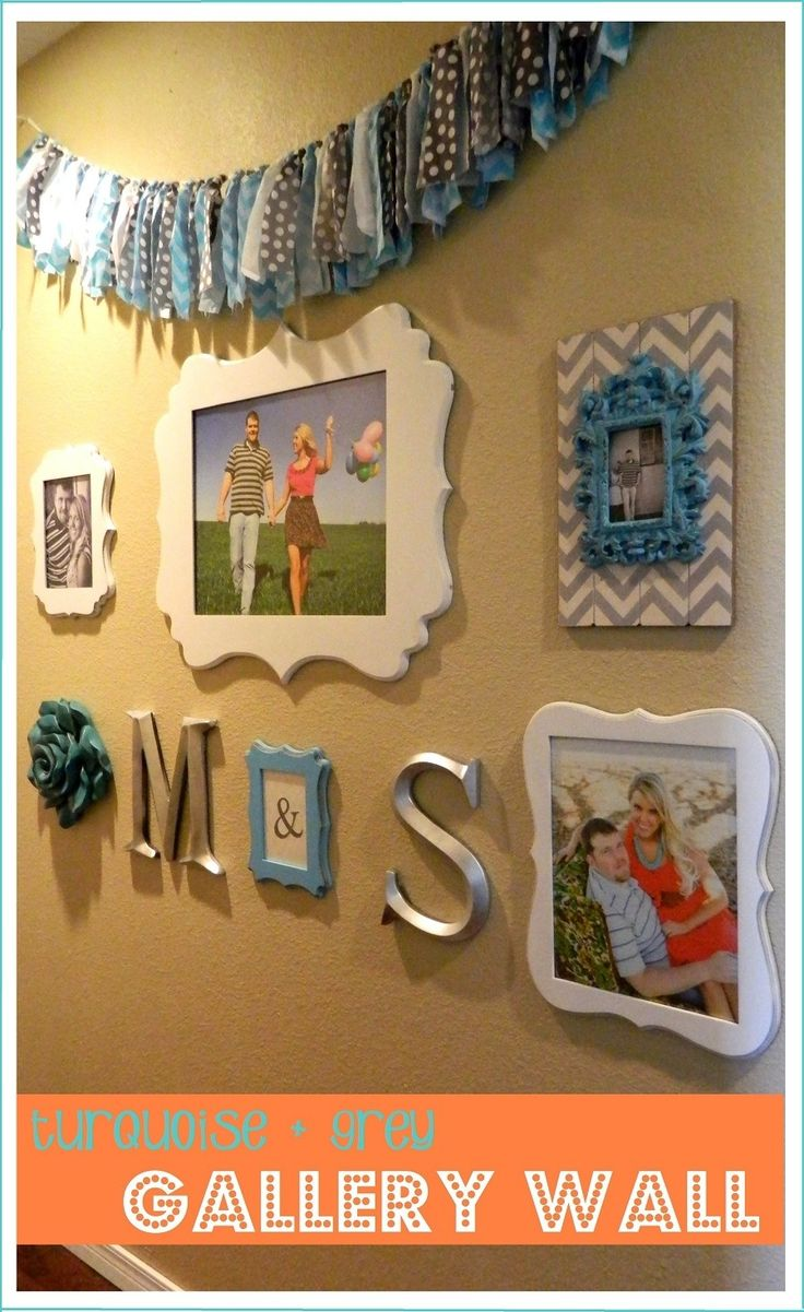 Hobby Lobby Baby Gift Ideas : Best customer creations images on hand made