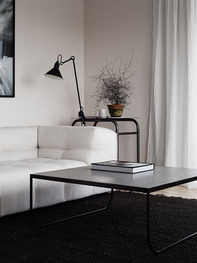 Moody & Grey Interior (picture by Kristofer Johnsson)