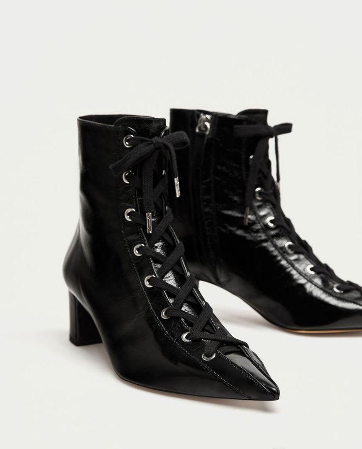 Wildflower Sacc Black, Schuhe, Stiefel & Stiefeletten, Hohe Stiefel, Schwarz, Female, 36