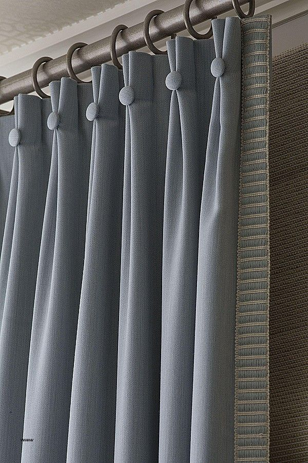 Using Them As The Main Curtains Can Be An Airy Look See More Ideas About Living Rooms Room And Modern Sheercurtains Targetcurtains