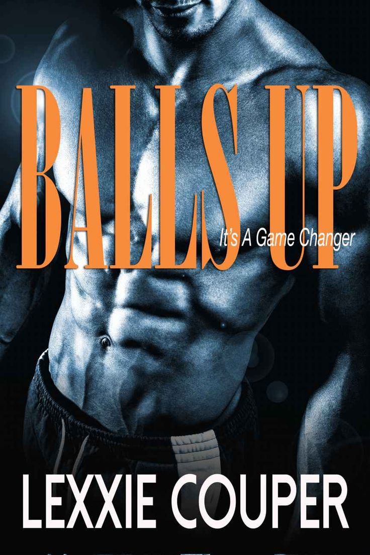 Balls Up: A Heart of Fame Story - Kindle edition by Lexxie Couper. Literature & Fiction Kindle eBooks @ Amazon.com.