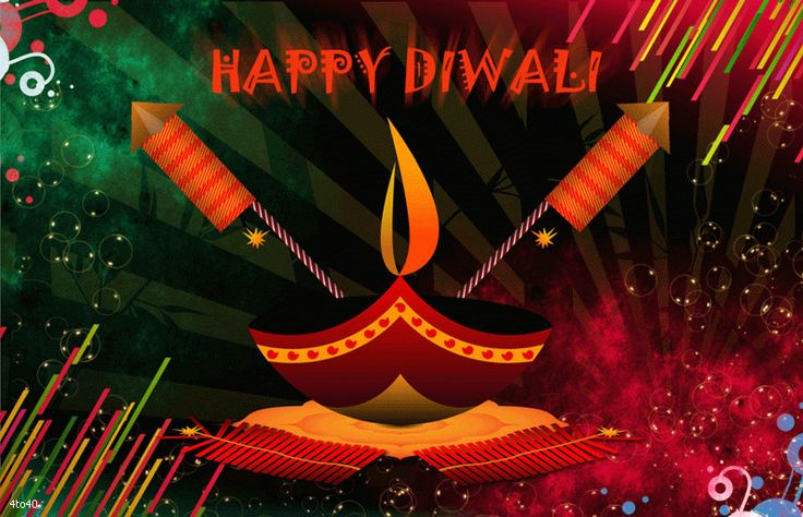 Buy Diwali Crackers and Fireworks Online in India