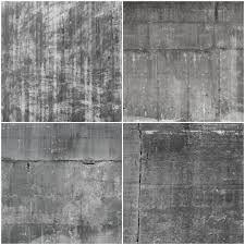betonlook - Google zoeken