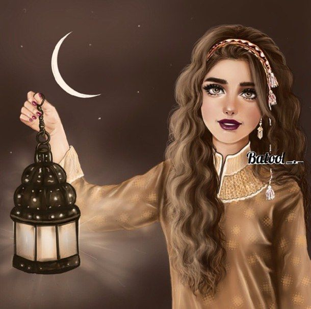 اللهم بلغنا شهر رمضان المبارك