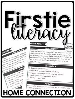27 best First Grade Homework images on Pinterest
