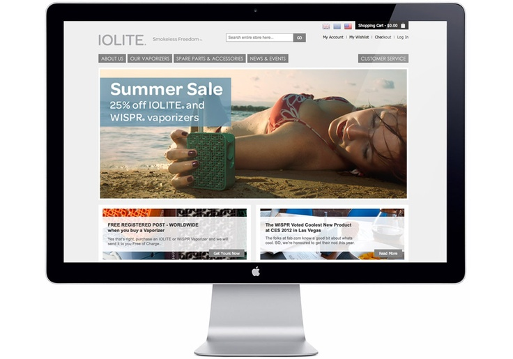 IOLITE - WISPR Website Banner