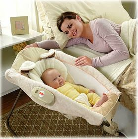 If there's one device that moms everywhere have developed a love hate relationship with, it's probably the Rock 'n Play Sleeper . If you don...