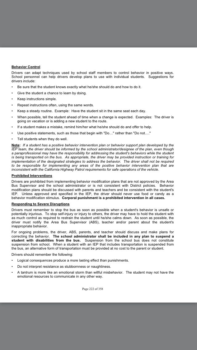 21 best resume images on Pinterest Curriculum, Resume and - ambulance driver resume
