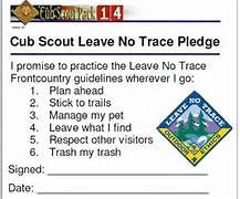 25 best ideas about leave no trace on pinterest no