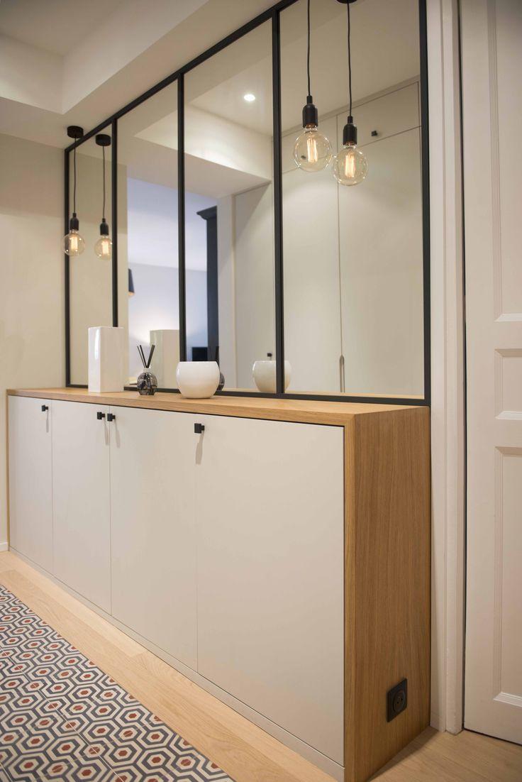 344 best r alisations carreaux de ciment bahya images on pinterest conception drone bee and. Black Bedroom Furniture Sets. Home Design Ideas