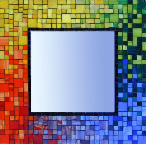 mir_rainbow.jpg (500×495)