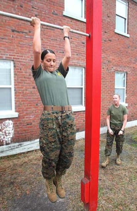 17 Best images about USCM Poolee Workout on Pinterest   Marines ...