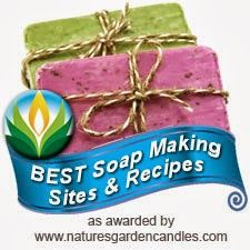 Best Soaping Making Site