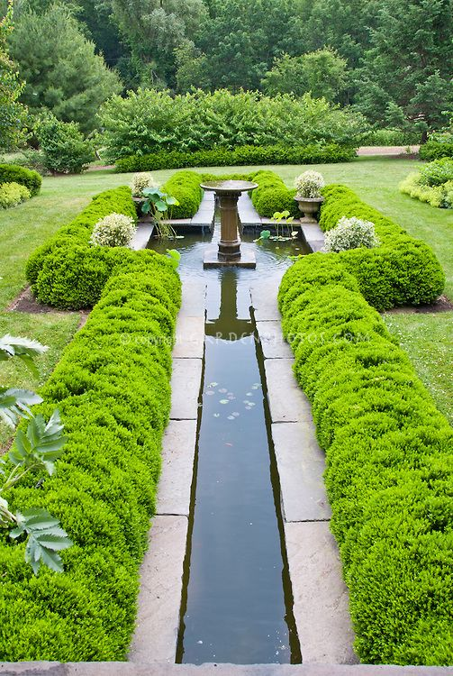 305 Best Images About Water Garden The Sounds Serenity 400 x 300