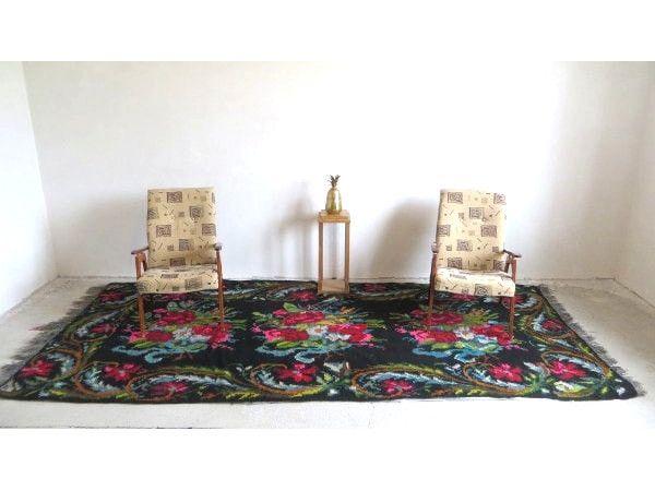 alfombras de cocina alfombras para salon alfombras de salon alfombras pelo corto alfombra gris alfombra azul