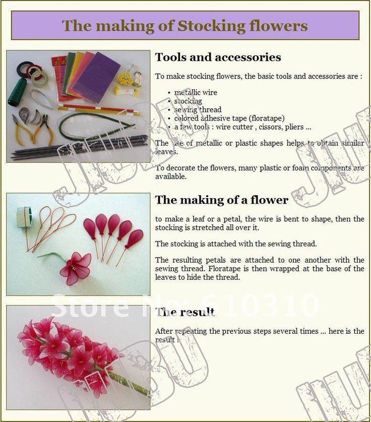 144pcs 4cm Multicolor nylon flower petal/nylon stocking racket Almond Holders Making Jordan Almond Flowers Racchetti Branch-in Decorative Flowers & Wreaths from Home & Garden on Aliexpress.com | Alibaba Group