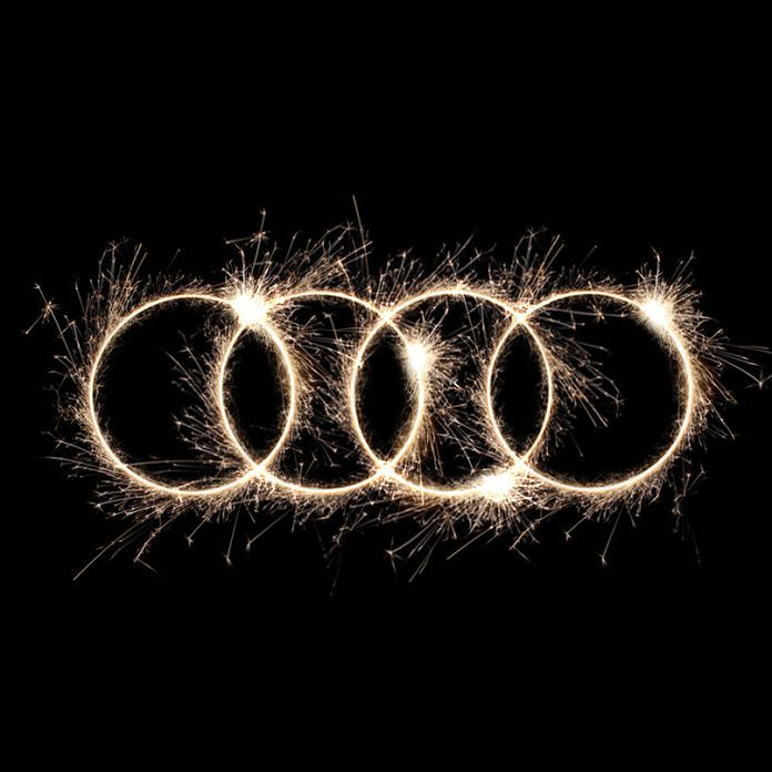 2017, get Audi here! Say hello to #2018 and make your New Year's resolution to say goodbye to car dealers for good. Ring in the New Year with carleasingconcierge.com and save! 800-886–1950 #Audi #luxurycars #HappyNewYear #NewYearsEve #fireworks #auldlangsyne #NYC #NY #NJ #CT #LongIsland #HudsonValley #BergenCounty #Manhattan #Brooklyn #Queens #StatenIsland #newyearsresolution #cars #NewYear #cars #buy #lease #bestdeals