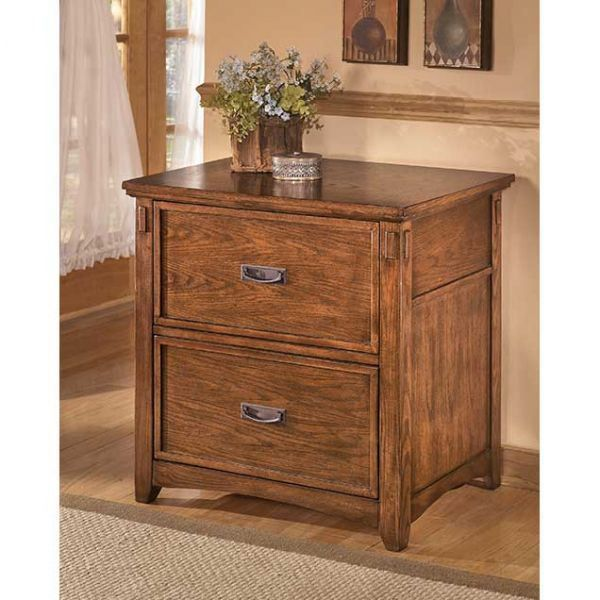 American Furniture Warehouse has a amazing selection of Ashley desks and home  office furniture in stock. Best 25  Office furniture warehouse ideas only on Pinterest   Room