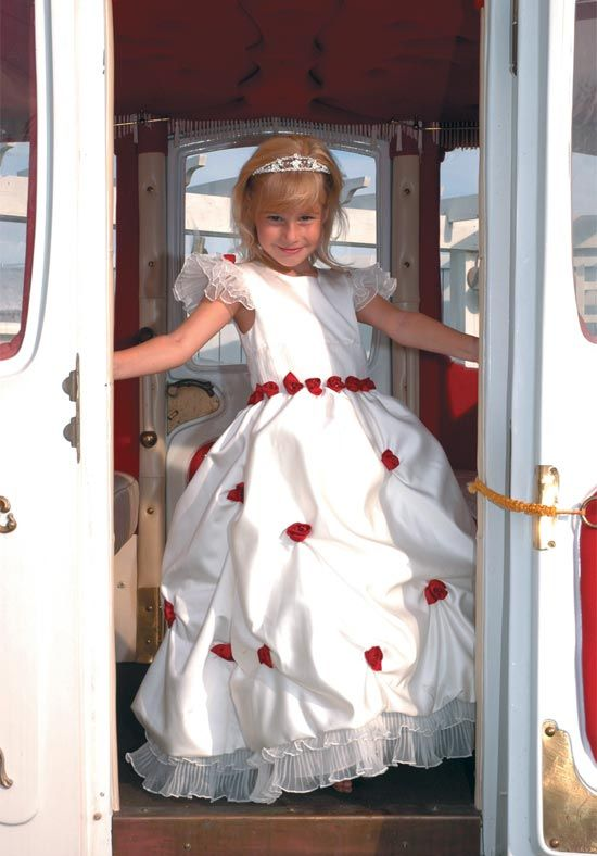 Image Result For Discount Wedding Dresses