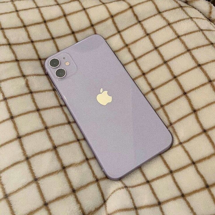 Iphone 11 pro giveaway 2021 win an iphone 11 free in