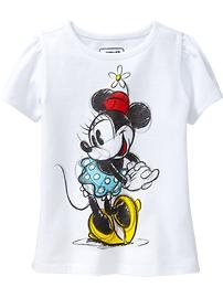 Toddler Girl Clothes: New Arrivals | Old Navy