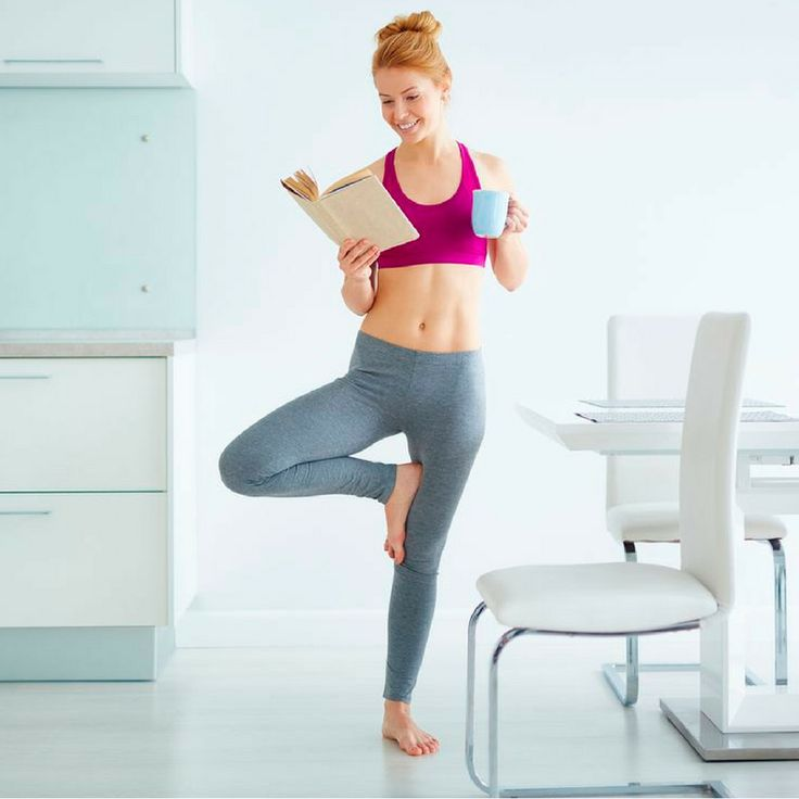 Για Γρήγορη απώλεια βάρους χωρίς Ταλαιπωρία, συνδυάστε σωστή Διατροφή & Άσκηση με μεθόδους για αδυνατισμα που θα σας προτείνουν Ειδικοί μετά από Αξιολόγηση.   Επισκεφτείτε τα VIVIFY για να βρούμε μαζί την ιδανική Λύση για αδυνατισμα που καλύπτει Απόλυτα τις Ανάγκες σας.