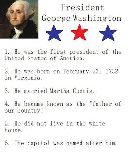 University of virginia papers of george washington