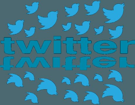 How to Create Better Content for Twitter and Google+