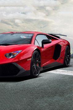 Lamborghini SV..More suits, #menstyle, style and fashion for men @ http://www.zeusfactor.com Ahorate el 30% de la Prima Anual de tu seguro con estos consejos que NADIE SABE.