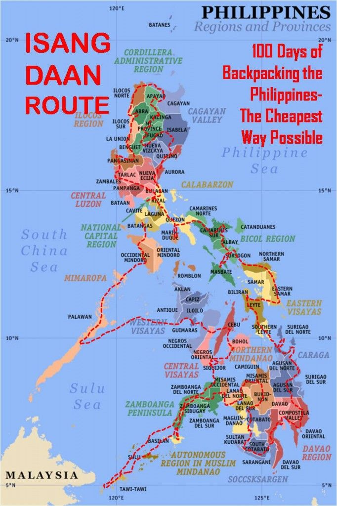 17 Best Images About Philippines On Pinterest The Philippines Bohol And Boracay Philippines