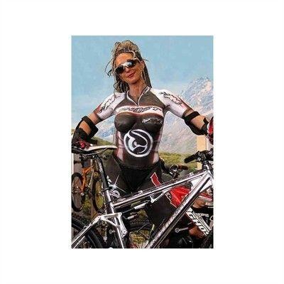 GHOST - ALTID BILLIGST HOS OS!    Cykelsportnord