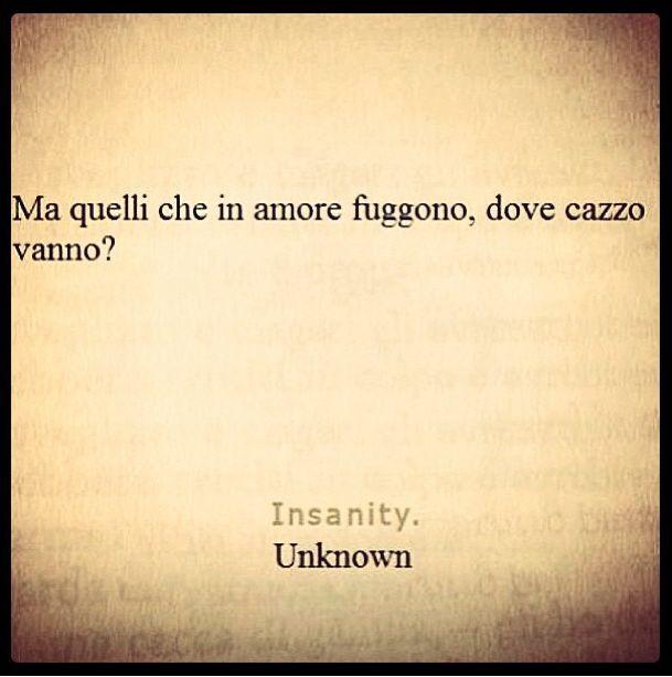 #saggezza popolare sull' #amore