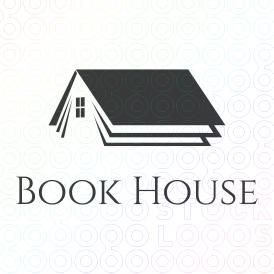 Book House logo                                                                                                                                                                                 More