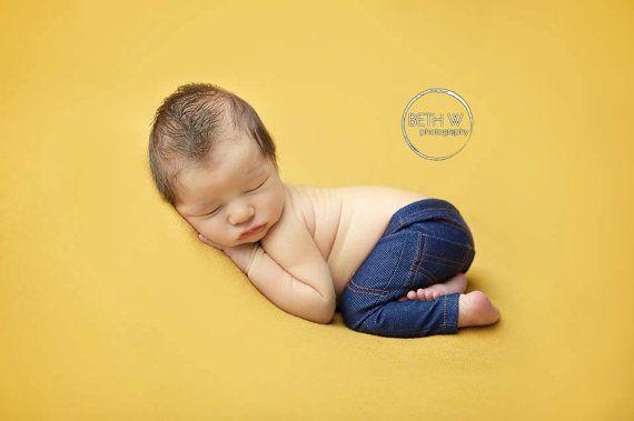 Newborn stretch denim pants photography by ThamNguyenPhotoProps #newbornphotographers #newbornphotoprop #newbornphotoprops #newbornsessions #newbornpics #newbornsession #newbornphotographer #best_pictures_of_newborn #newbornpic #newbornsessions #photoprop #photographyprop #newbornphotos #newbornprop #newbornsession #fotografiadebebe #nyfødtfotografering #newbornpbonnet #newbornphotographyprop #newbornportrait #nyfødtfotograf #newbornphotographyprops #bestnewbornphotographers